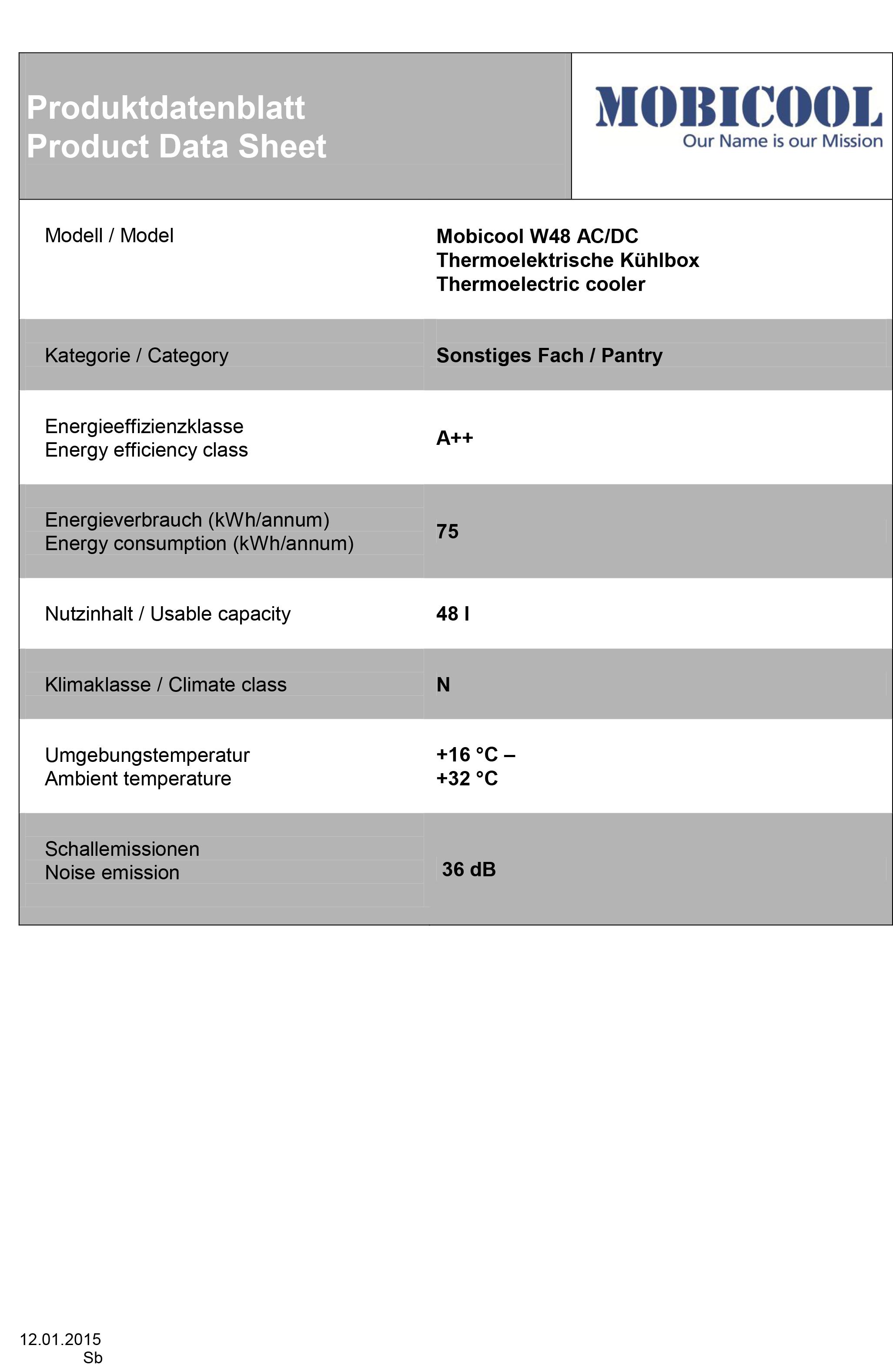 Datenblatt.jpg