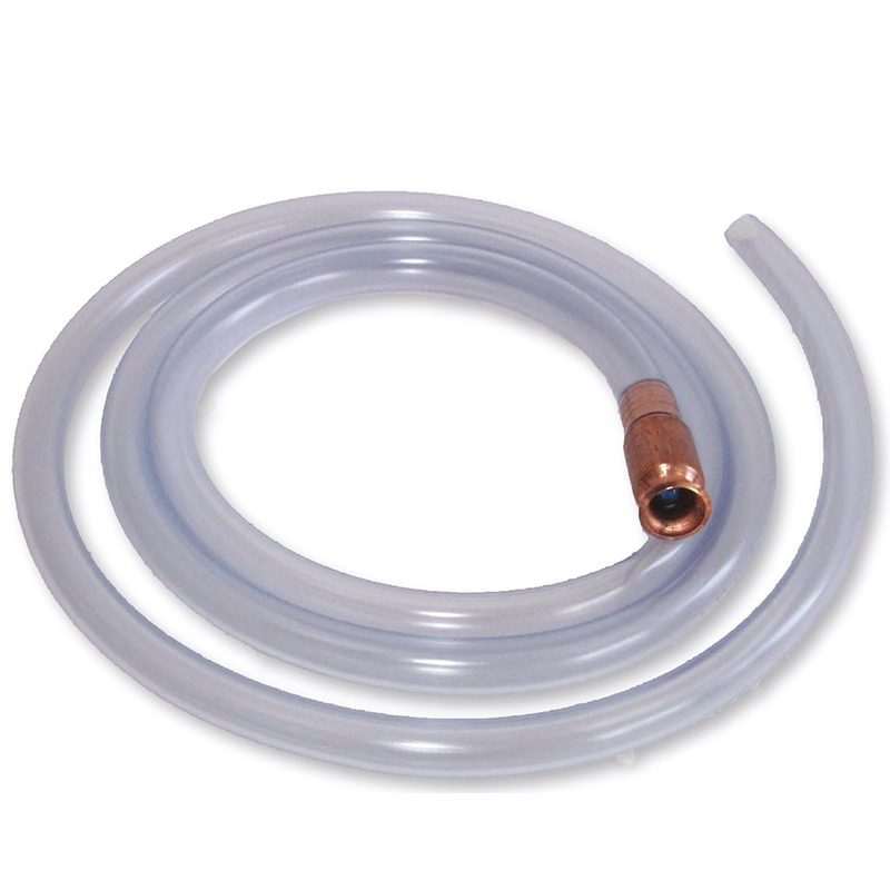 pumpschlauch pumpe ohne ansaugen ohne strom f r benzin diesel sch ttelschlauch ebay. Black Bedroom Furniture Sets. Home Design Ideas
