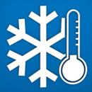 Kühlleistung