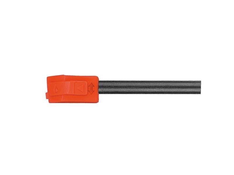 Opinel Explore Feuerstarter, passend für Opinel-Messer Nr. 12 Explore 254426