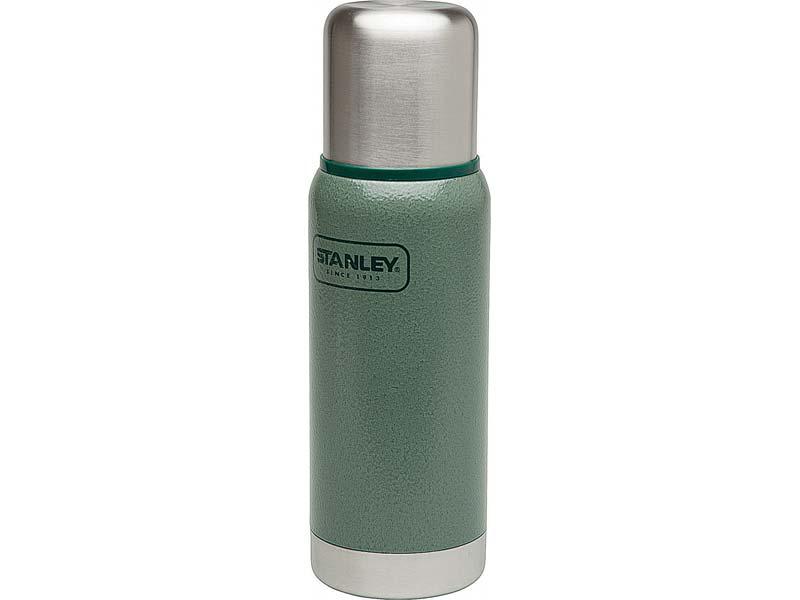 Stanley Adventure Vakuum-Flasche, 0,503 L, 18/8 Edelstahl 627700