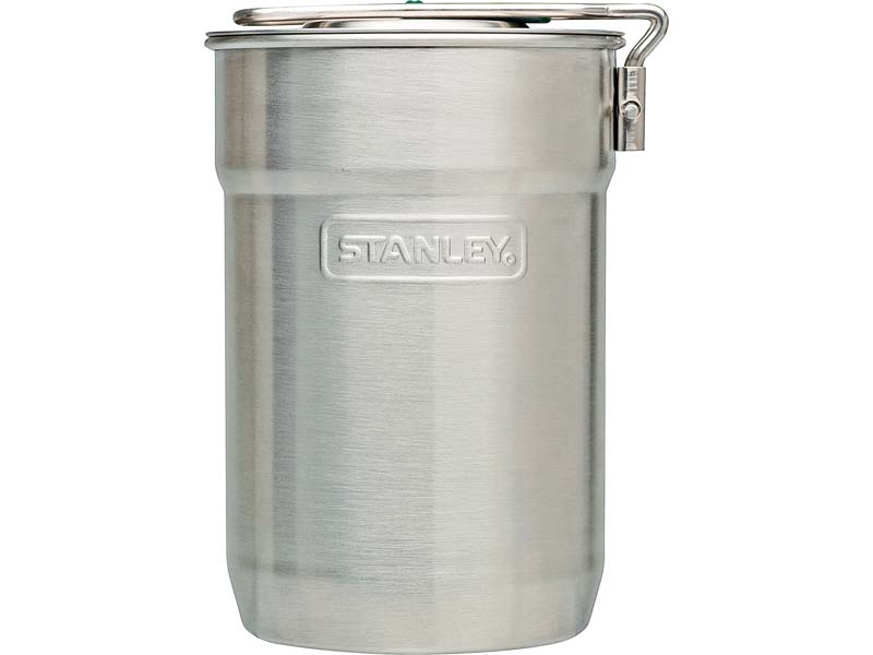 Stanley Adventure Koch- und Tassen Set, 0.71 Liter 653100