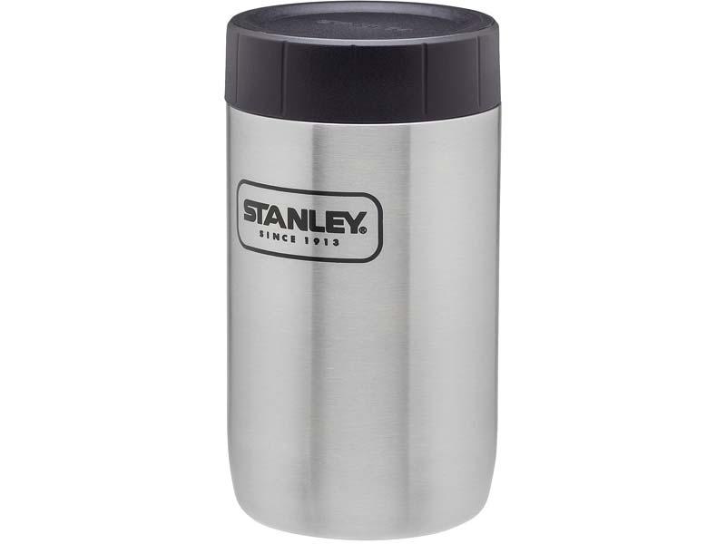 Stanley ADVENTURE VACUUM FOOD JAR Essbehälter, 18/8 Stahl 667700