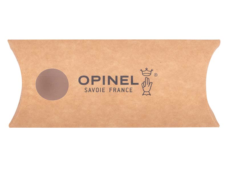 Holzbox für Taschenmesser mit Schaumstoffeinlage, Sapeli-Sperrholz 9994