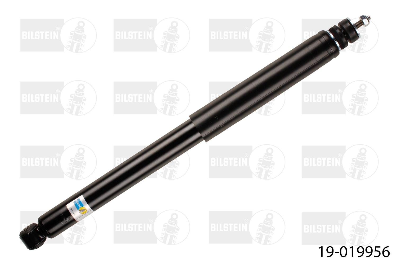 Bilstein B4 Stoßdämpfer 19-019956 für OPEL VECTRA A ASTRA F KADETT;H;B4