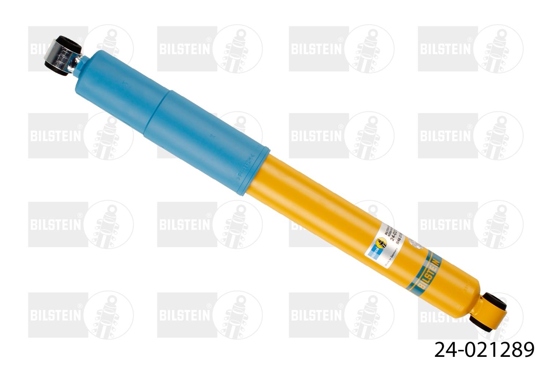 Bilstein B6 4600 Stoßdämpfer 24-021289 für Toyota Hilux2 VW Taro;HL;B6
