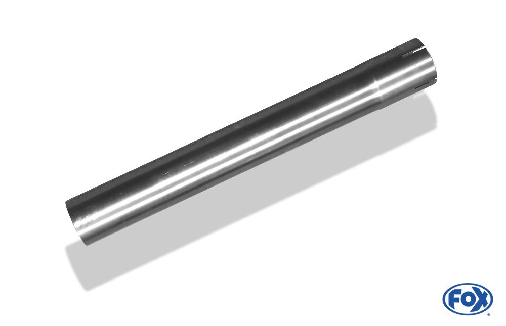 Fox Verbindungsrohr VW130040-VBR für VW T4