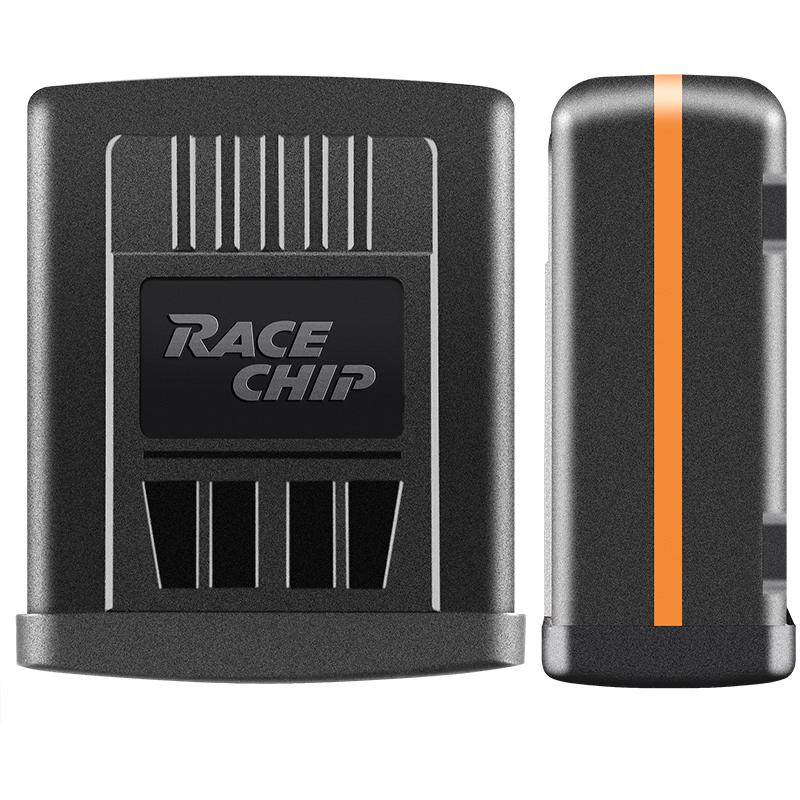 Chiptuning RaceChip Pumpe Düse für Audi A2 (8Z) 1.4 TDI 75PS Tuningbox