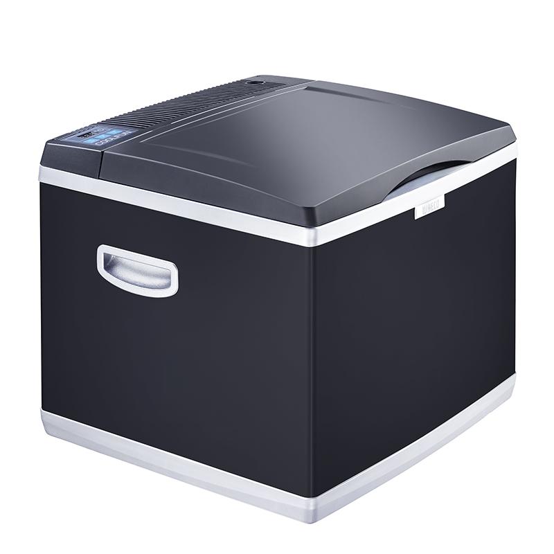 waeco ck40d hybrid kompressor k hlbox ac dc 12 230 volt. Black Bedroom Furniture Sets. Home Design Ideas