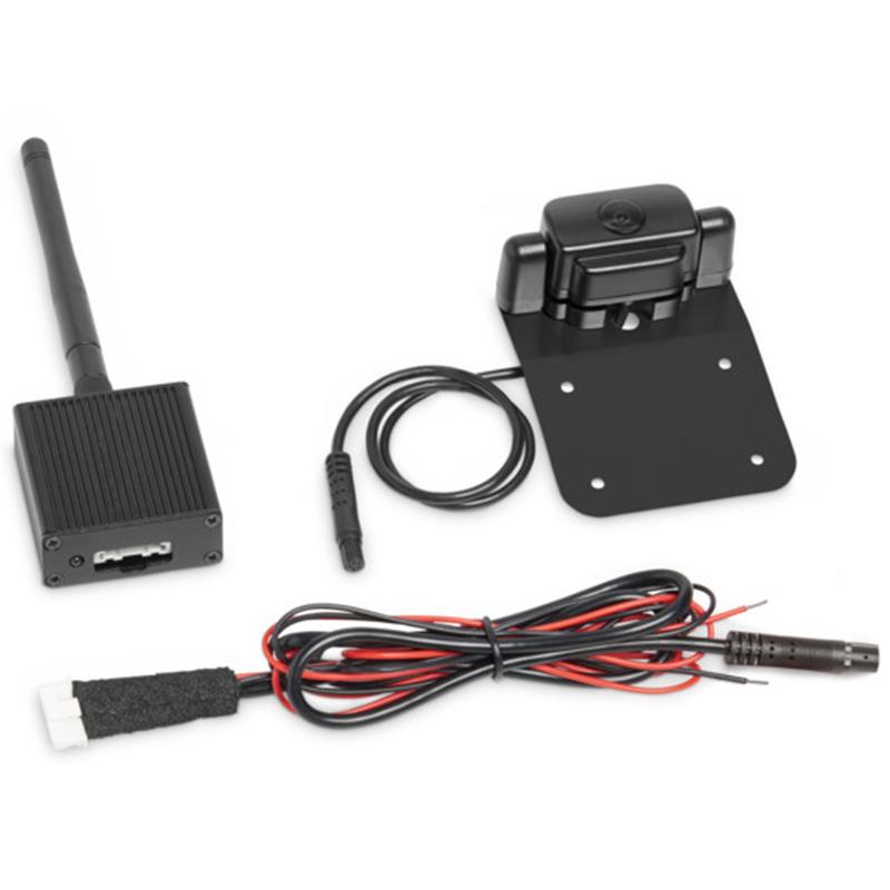 Dometic WAECO VT50 Wifi Kamera Funkkamera Rückfahrkamera Einparkhilfe Nachrüsten